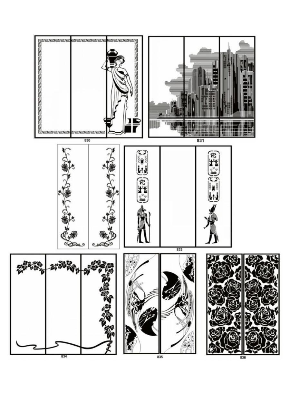 Пескоструйные рисунки каталог мгс