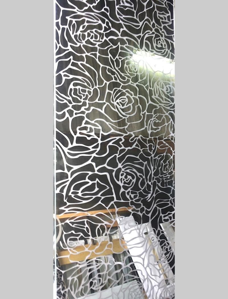 Дизайн и пошив штор на заказ спб